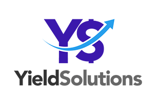 Yield Solutions Logo